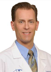 Todd J. Purkiss, M.D., PhD